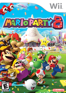 Mario Party 8 NA Box Art.png