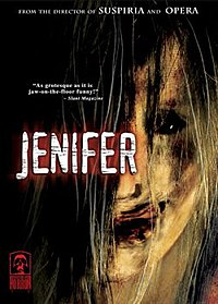 Masters of horror episode jenifer DVD cover art.jpg