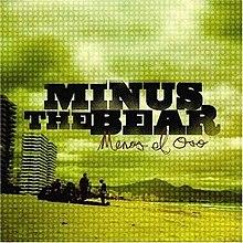 Minus the Bear - Menos el Oso.jpg