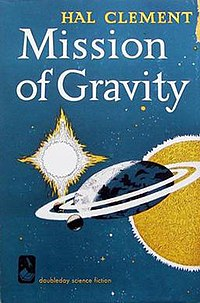 World without gravity essay