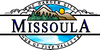 Official seal of Missoula, Montana