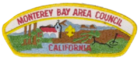 Monterey Bay Area Council CSP.png