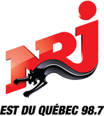 NRJ Est Du Quebec.png