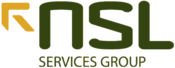NSL Services Group logo.png