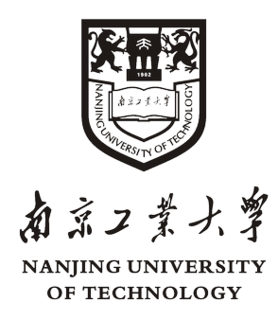 Nanjing Tech University organisation involved in scholarly research