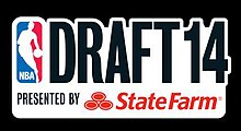 Nba-draft 532x290 v3.jpg
