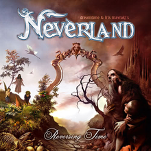 Neverland Reversing Time.png
