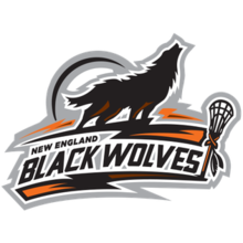 New England Black Wolves logo.png