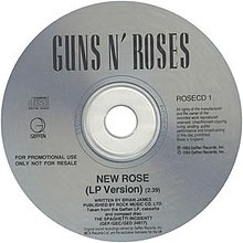 New rose gnr.jpg