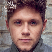 Niall Horan Flicker.png