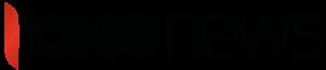 1 News - Previous ONE News logo