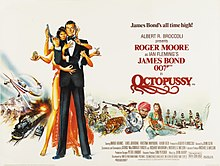 Octopussy - UK-kinejoposter.jpg