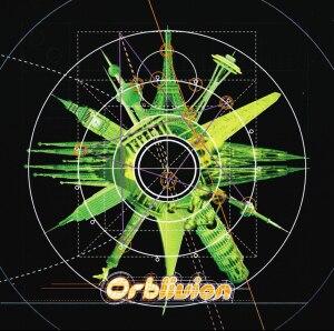 Orblivion - Image: Orblivion small