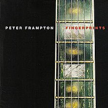 Peter Frampton-Fingerprints-Frontal.jpg
