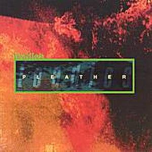 Pleather (album) - Image: Pleather interscope