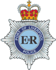 Port of Liverpool Police