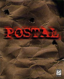 Postal has been made Open Source!