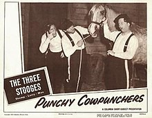 Punchy Cow 1950 LC.jpeg