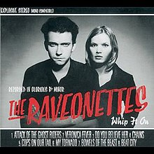 Raveonettes - Whip It On.jpg