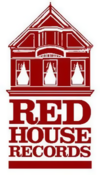 Red House Records Logo.png