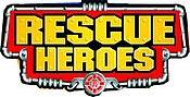 Savo Heroes TV Series Logo.jpg