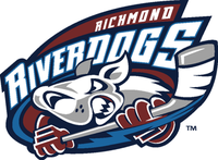Richmond Riverdogs.png