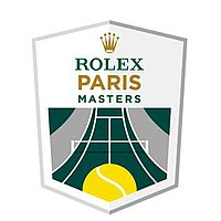 Rolex Paris Masters tournament logo.jpg