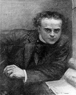 Joseph Rouletabille fictional character