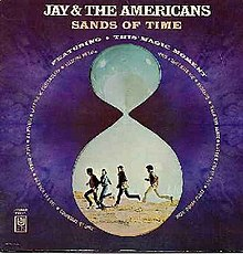 Sands of Time (Jay and the Americans album).jpeg