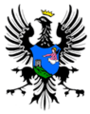 Coat of arms of Santa Lucia del Mela