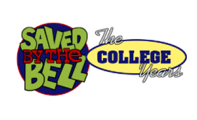 Picture of a TV show: Saved By The Bell: The College Years