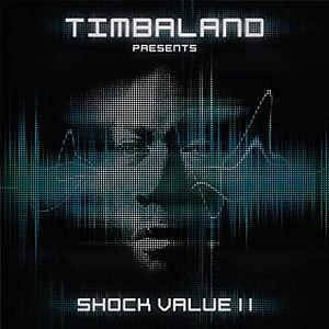 Shock Value II - Image: Shock+value+2