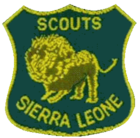 Sierra Leone Scouts Association.png