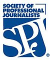 Socio de Professional Journalists-logo.jpg