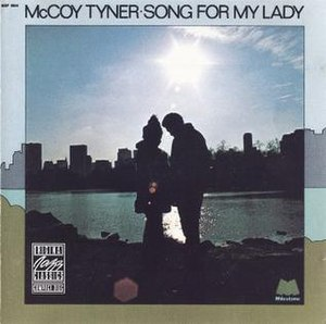 Song for My Lady - Image: Song for My Lady