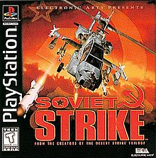 Soviet Strike PlayStation.jpg