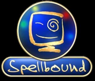 Spellbound Entertainment German video game developer based in Offenburg.