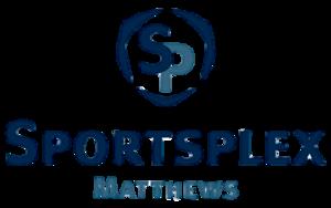 Sportsplex at Matthews - Image: Sportsplex at Matthews