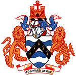 Stockton on Tees coat of arms.jpg