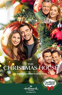 The-Christmas-House-Film-Poster.jpg