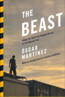 The Beast - cover.png