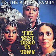 The Best Disco in Town - The Ritchie Family.jpg
