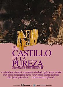 The Castle of Purity Poster.jpg