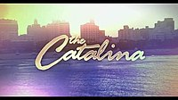 The Catalina Intertitle.jpg