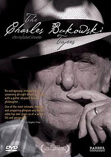The Charles Bukowski Tapes FilmPoster.jpeg