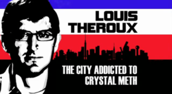 The City Addicted to Crystal Meth.png