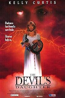 <i>The Devils Daughter</i> (1991 film)