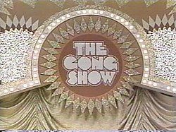 gong tv