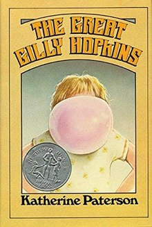 The Great Gilly Hopkins cover.jpg