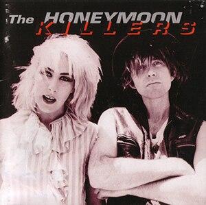Sing Sing (1984-1994) - Image: The Honeymoon Killers Sing Sing